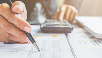 Como terceirizar suas necessidades logísticas pode revelar-se rentável para você?